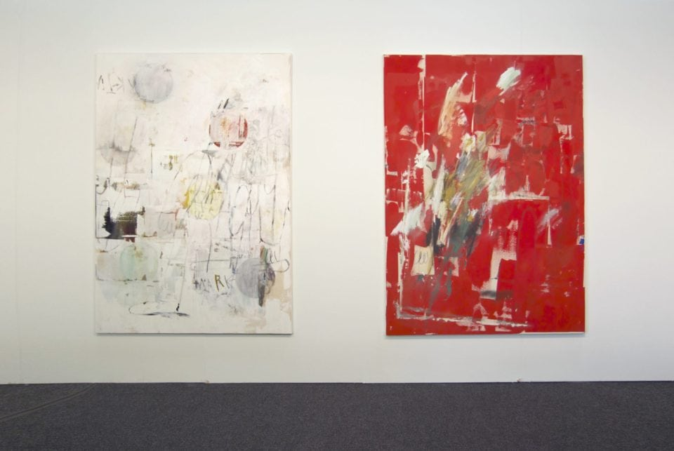 HMG Ted Gahl Nada New York Install 3