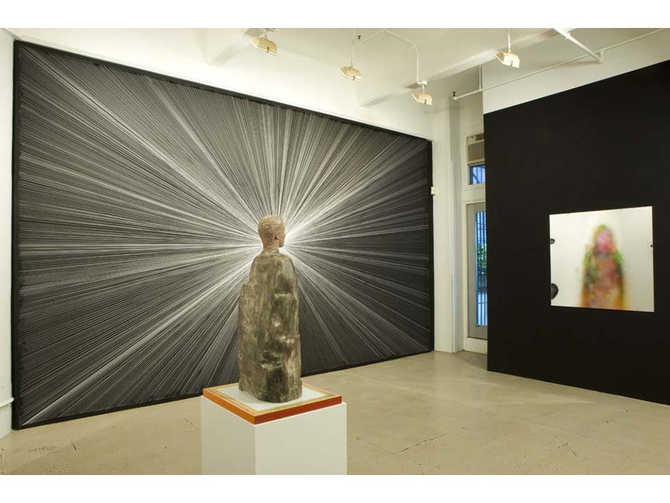 duncan_faith_void_installation_view_SE