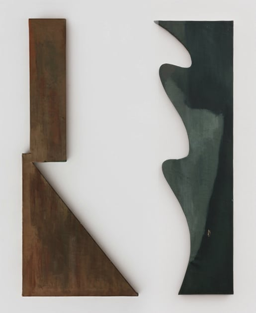 Untitled_Diptych